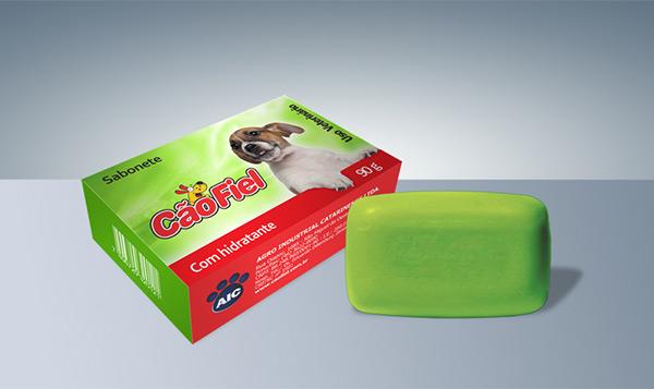 CAO-FIEL---Sabonete-Hidratante