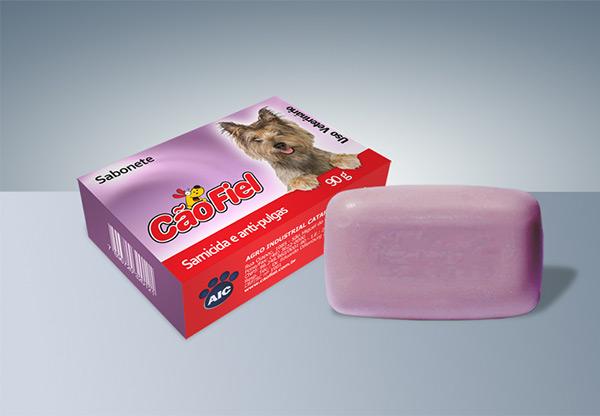 CAO-FIEL---Sabonete-Sarnicida-e-Anti-pulgas