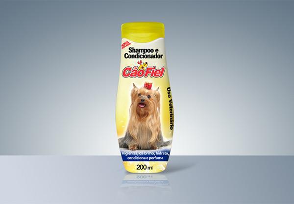 CAO-FIEL---Shampoo-e-Condicionador-Cao-Fiel-Hidratante