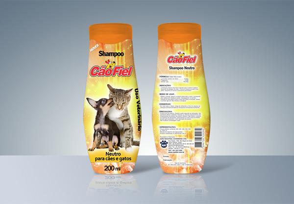 CAO-FIEL---Shampoo_Neutro