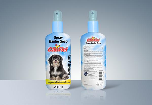 CAO-FIEL---Spray-Banho-Seco