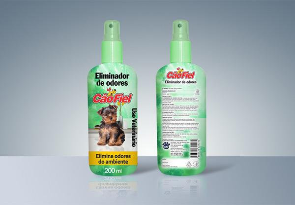 CAO-FIEL---Spray-Eliminador-de-odores