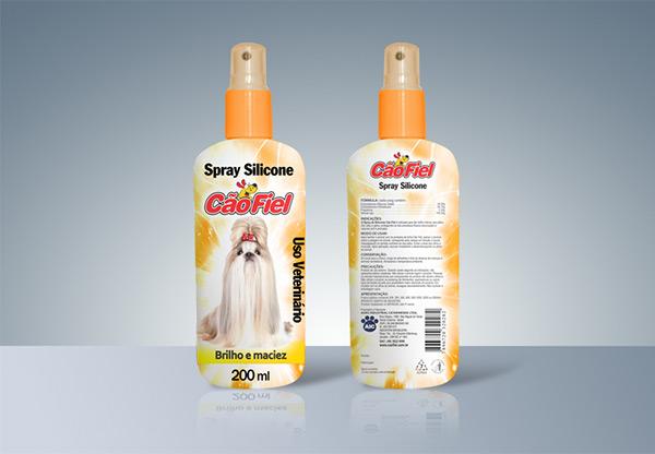 CAO-FIEL---Spray-Silicone