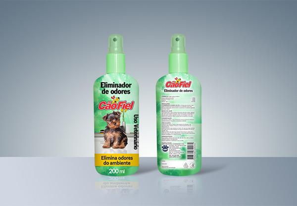 Cao-Fiel_-_Spray-Eliminador-de-odores