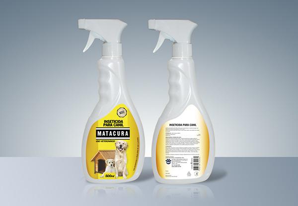 MATACURA---Spray-inseticida-para-canil