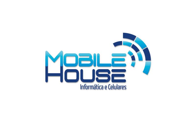 Mobile-House-Informatica