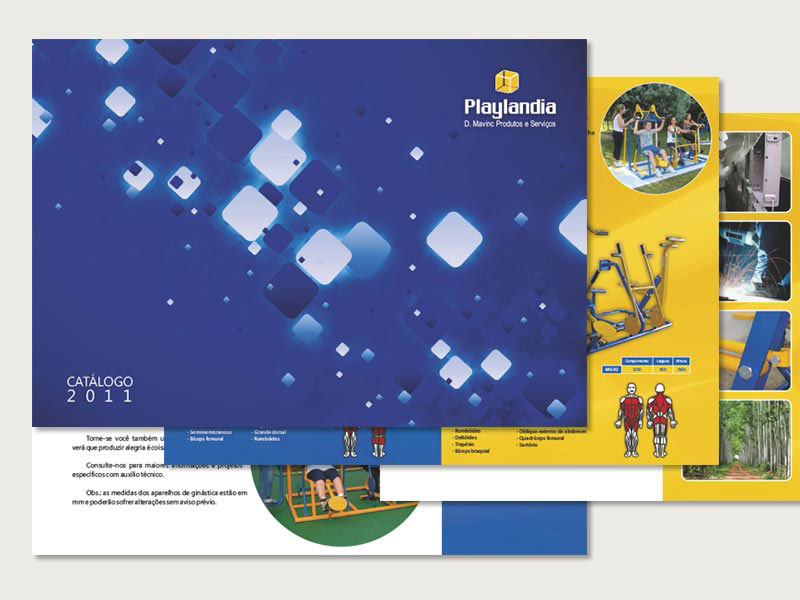 Playlandia---Catalogo-2011