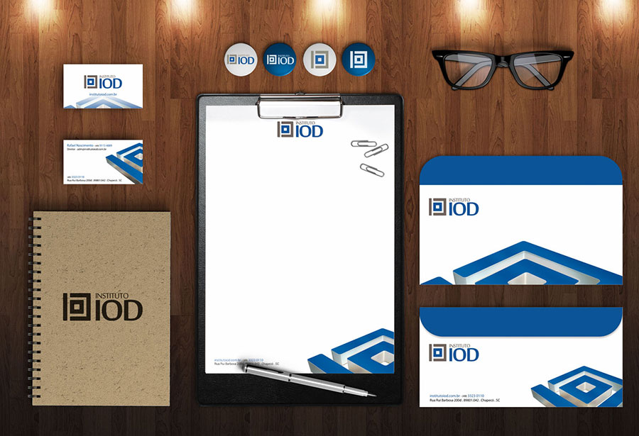 Toniolli-Instituto-IOD-Identidade-visual