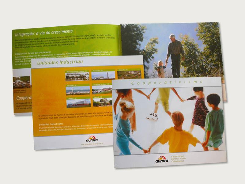 Toniolli-_-Portfolio-Grafico-Aurora_Folder