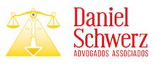 danielschwerz-marca