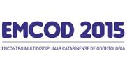 emcod-logo