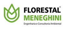 florestalmeneghini-marca
