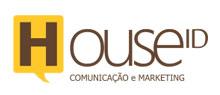 houseid-marca