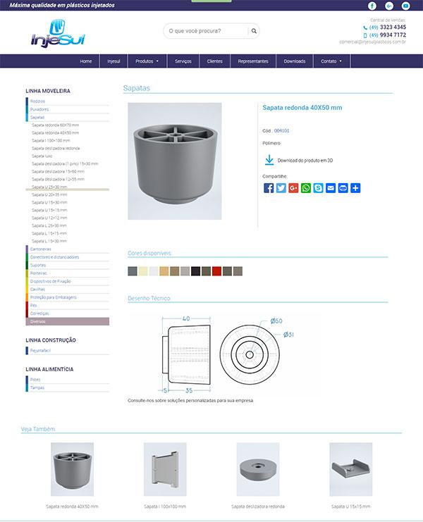 injesul-categoria-produto