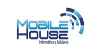 mobilehouse-marca