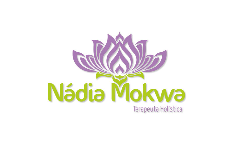 nadiamokwa-logo