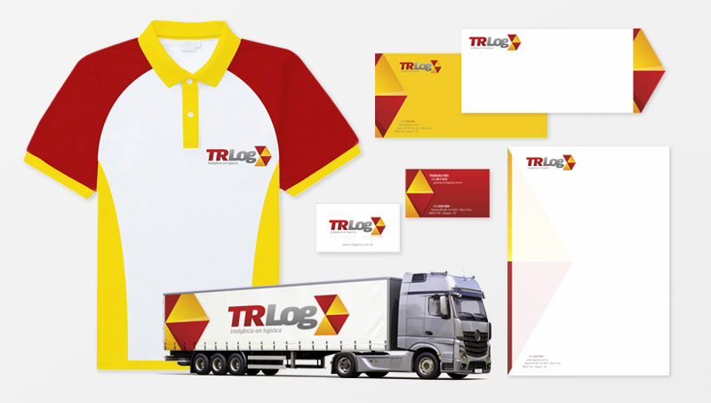 trlog-identidade