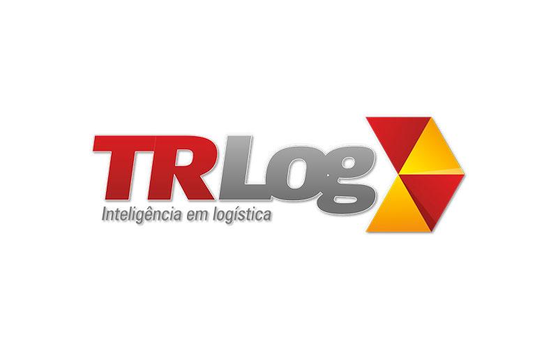 trlog-logo