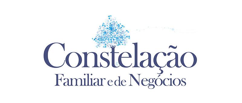 Constelação Familiar e de Negócios - Instituto IOD
